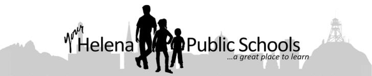 Logo of moodle.helenaschools.org